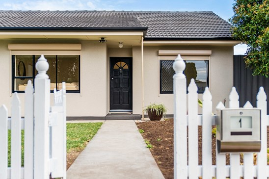 Auction $535,000 (under offer)