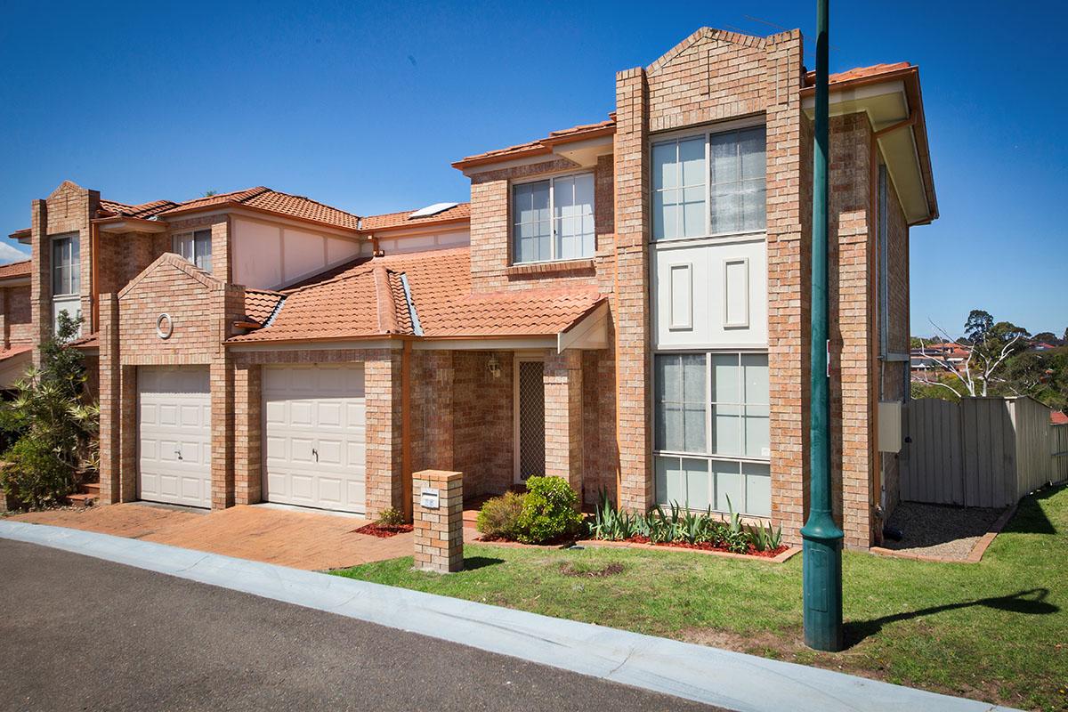 15/587 Old Illawarra Road, Menai NSW 2234, Image 0