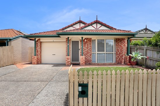 Buyers Over $549,000 (under offer)