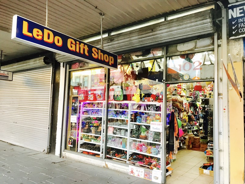 Convenience Store  business for sale in Footscray - Image 1