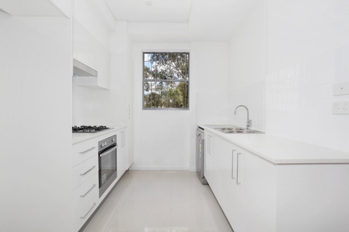 11-13 Junia Avenue, Toongabbie NSW 2146, Image 0