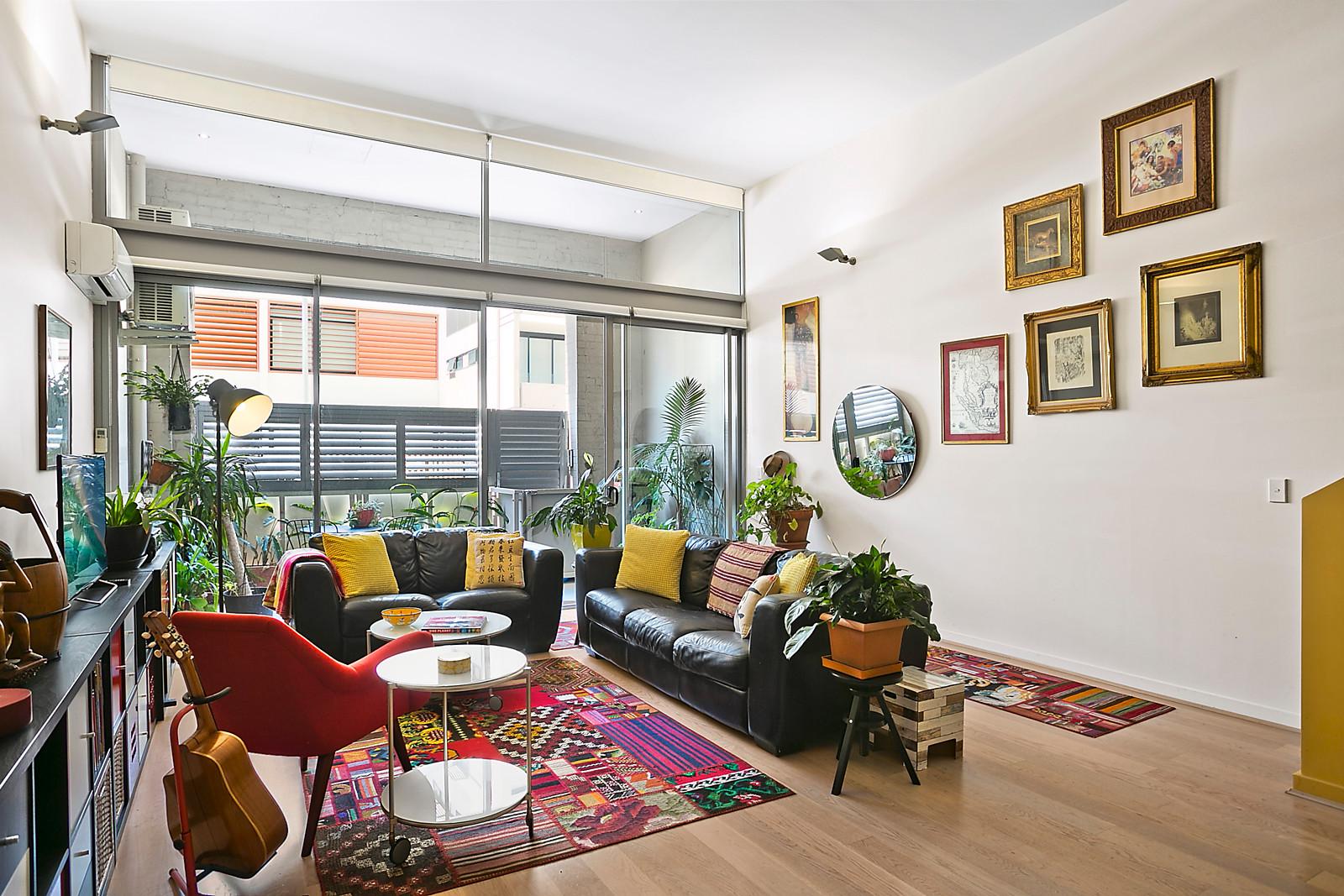 21 Barr Street, Camperdown NSW 2050, Image 0