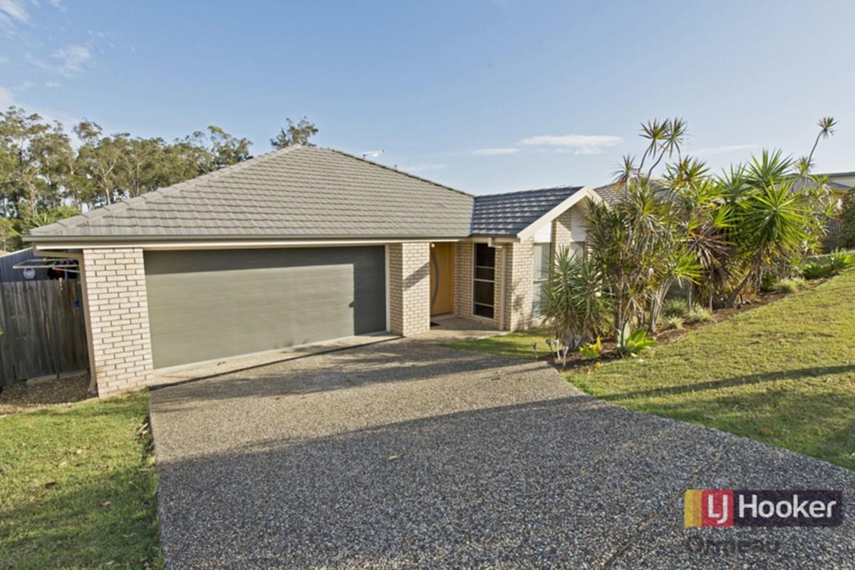 18 Eumundi Street, Ormeau QLD 4208, Image 0