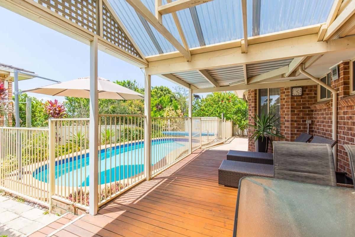 6 Morris Crescent, Bonnells Bay NSW 2264, Image 0
