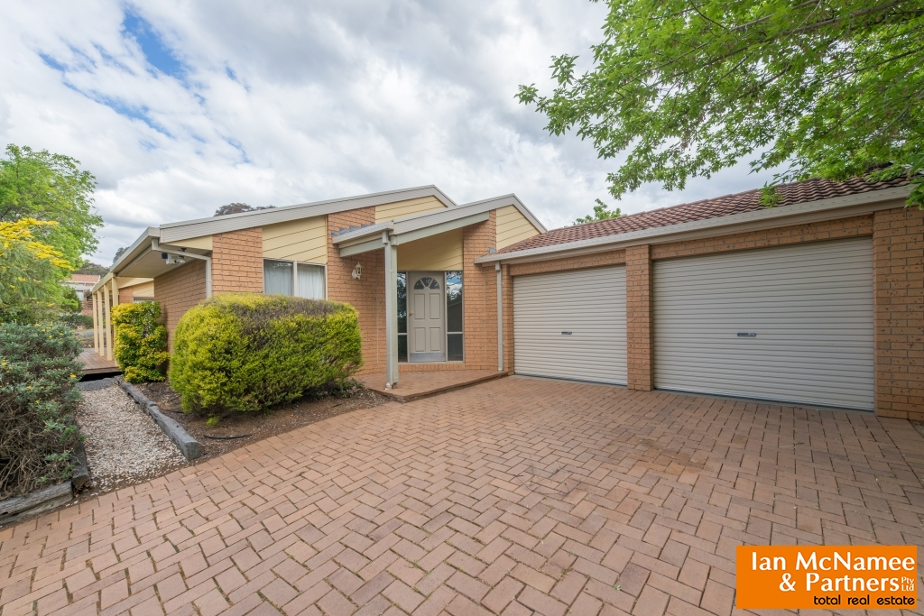 1 Esmond Avenue, Jerrabomberra NSW 2619, Image 0