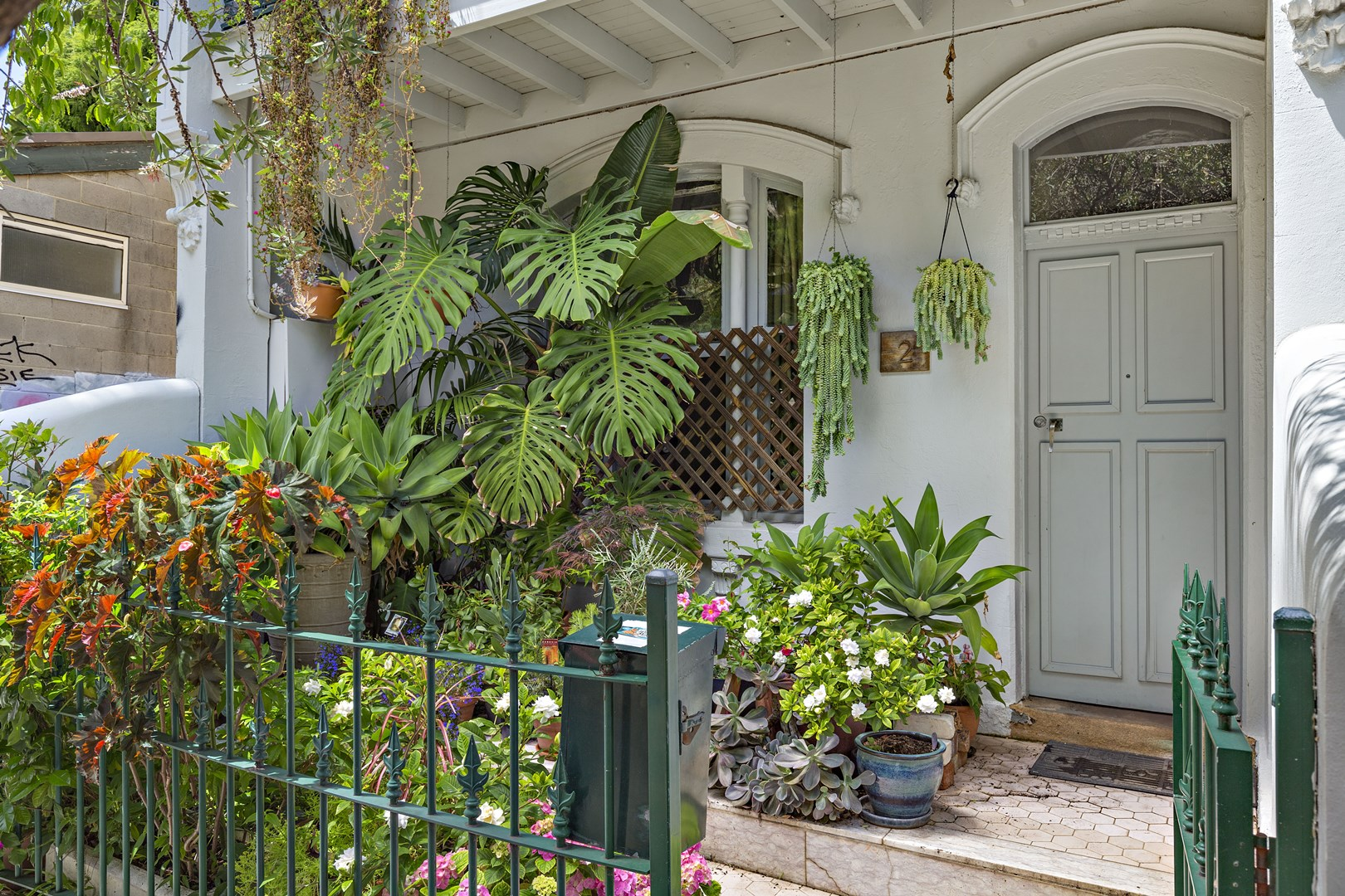 2 Don Street, Newtown NSW 2042, Image 0