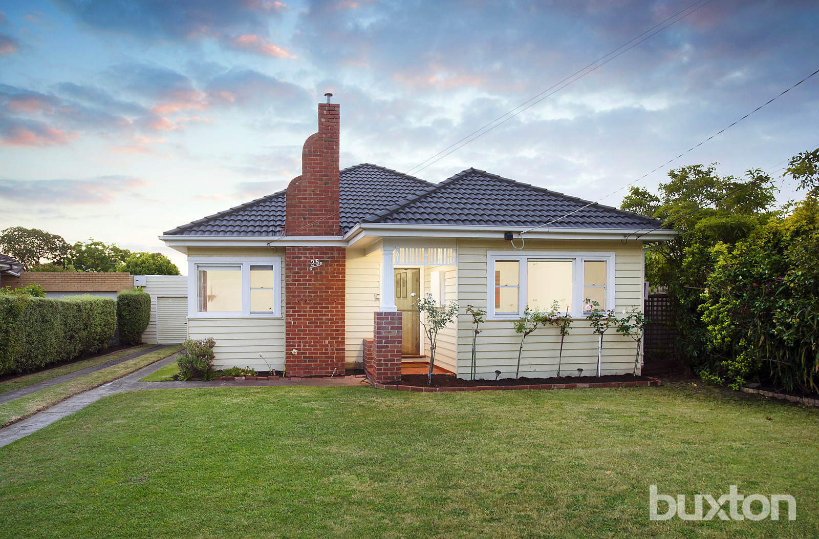 25 Hill Street, Bentleigh East VIC 3165, Image 0