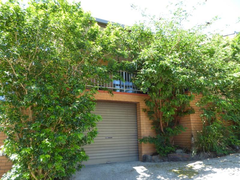 2/27 Coolamon Scenic Dr, Mullumbimby NSW 2482, Image 0