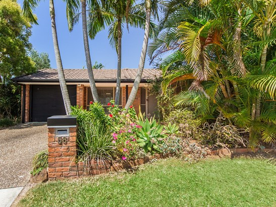 Offers Above $460,000
