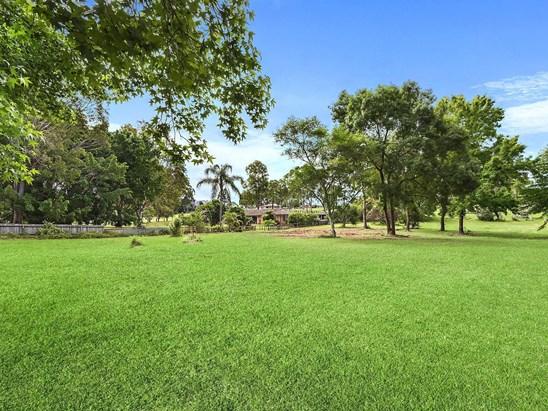 226 - 228 John Oxley Drive, Port Macquarie