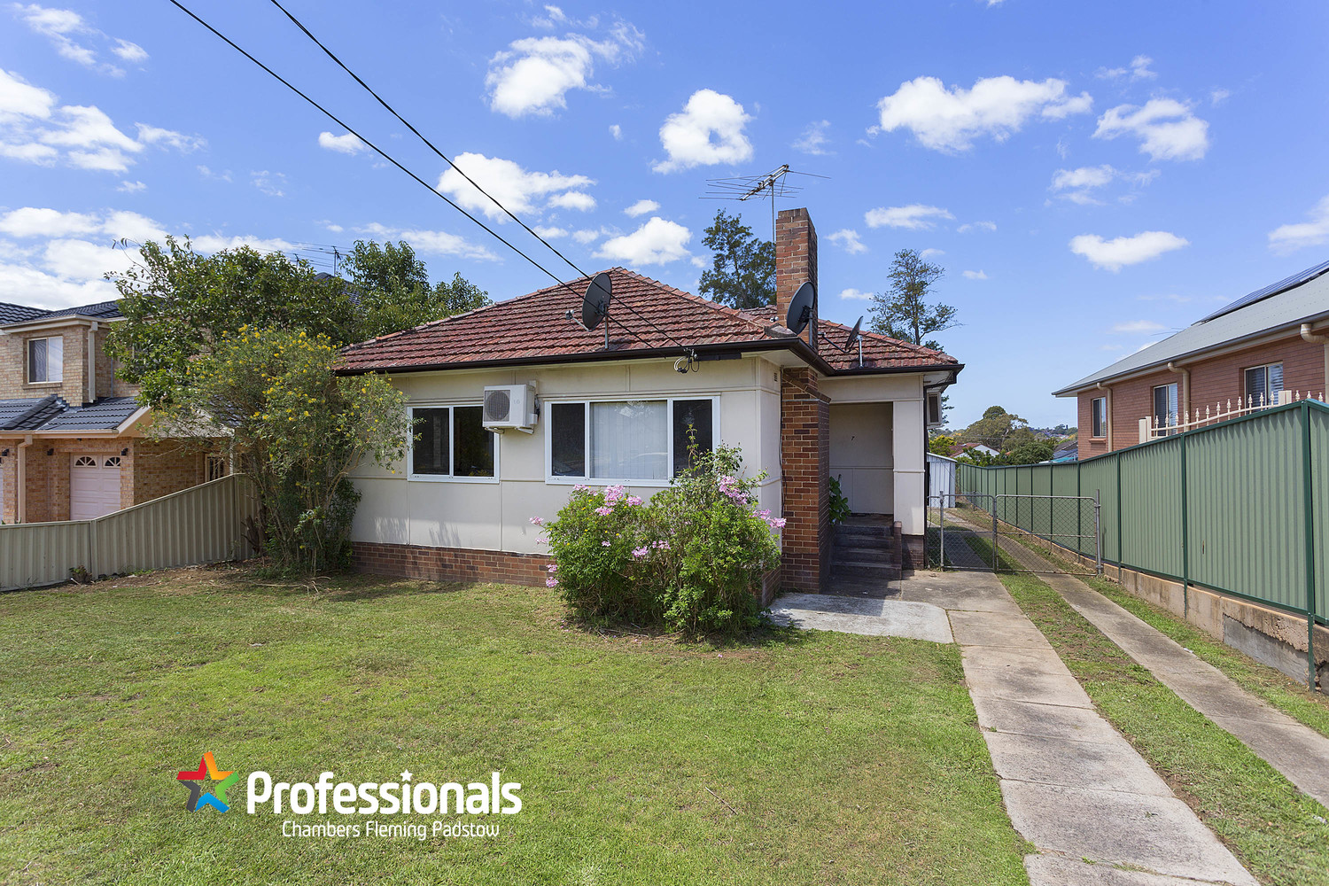 7 Ashmead Avenue, Revesby NSW 2212, Image 0