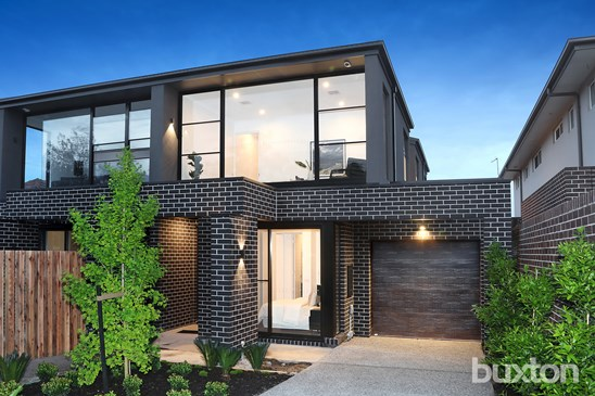 16A Jassa Street, Bentleigh East