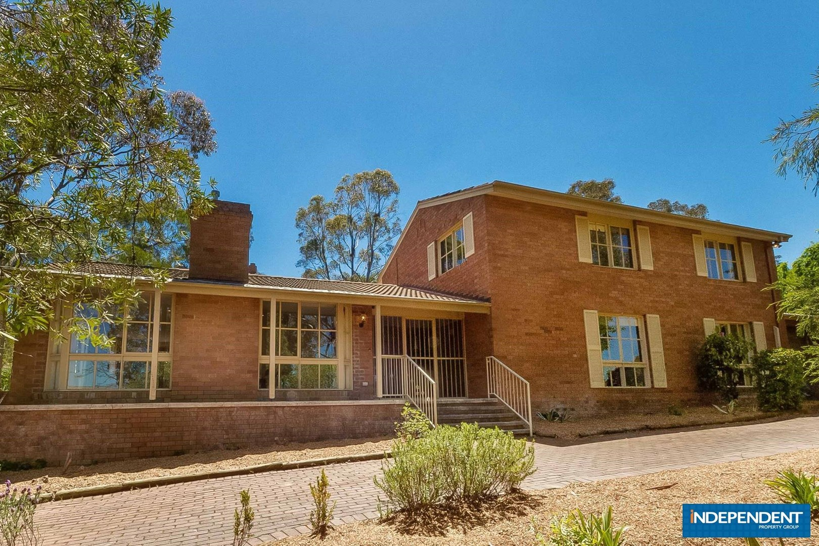 36 Jaeger Circuit, Bruce ACT 2617, Image 0