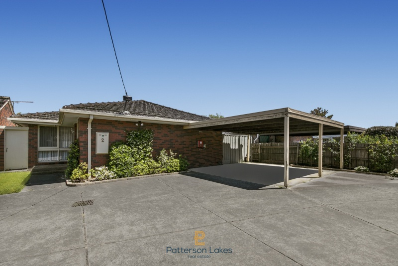 2/28 Wyong Court, Patterson Lakes VIC 3197, Image 0