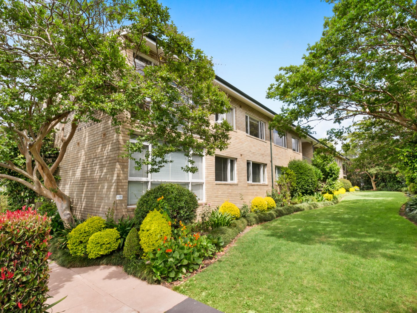 6/444 Pacific Highway, Lindfield NSW 2070, Image 0