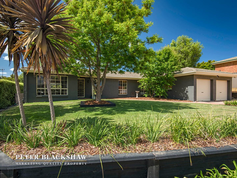 4 Breen Place, Jerrabomberra NSW 2619, Image 0