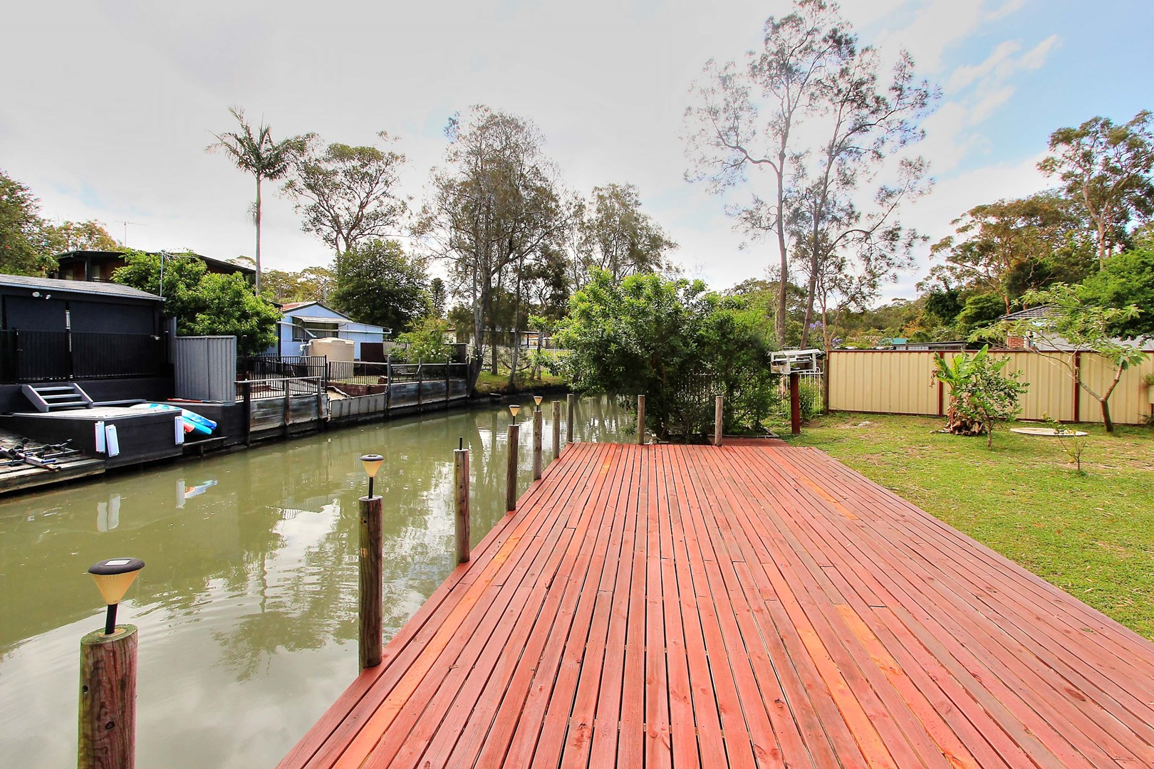18 Wingfield Street, Windermere Park NSW 2264, Image 0