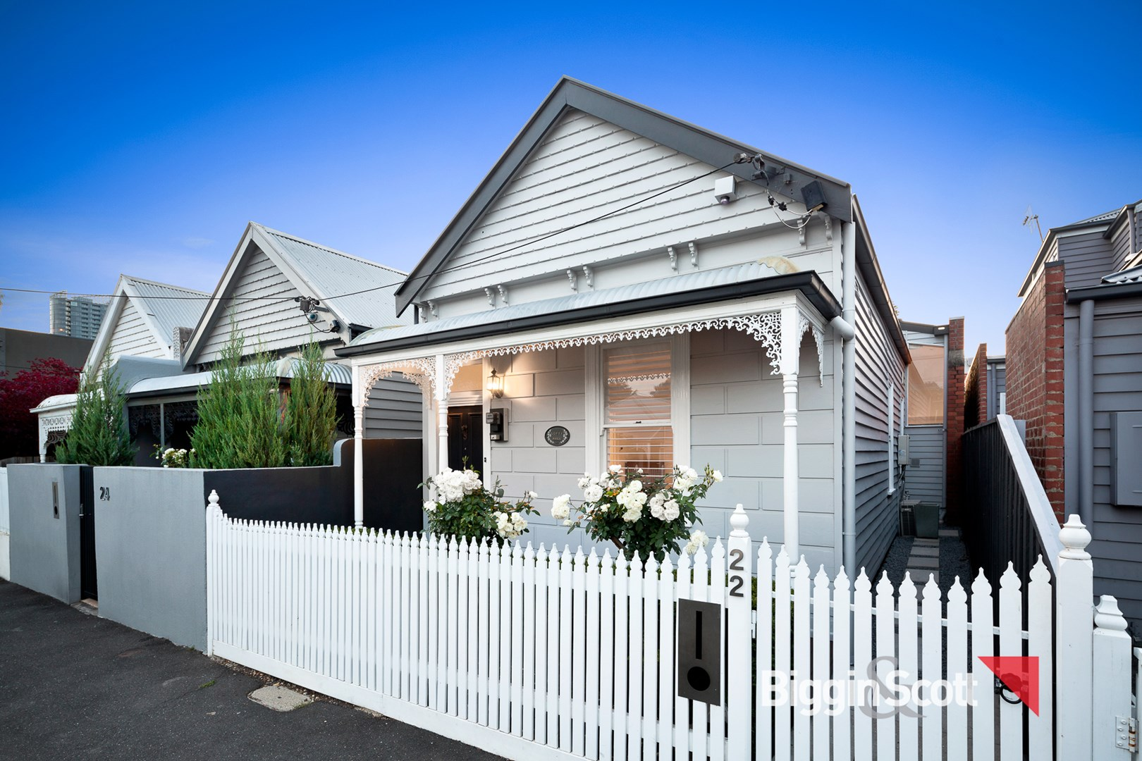 22 Durham Street, Richmond VIC 3121, Image 0