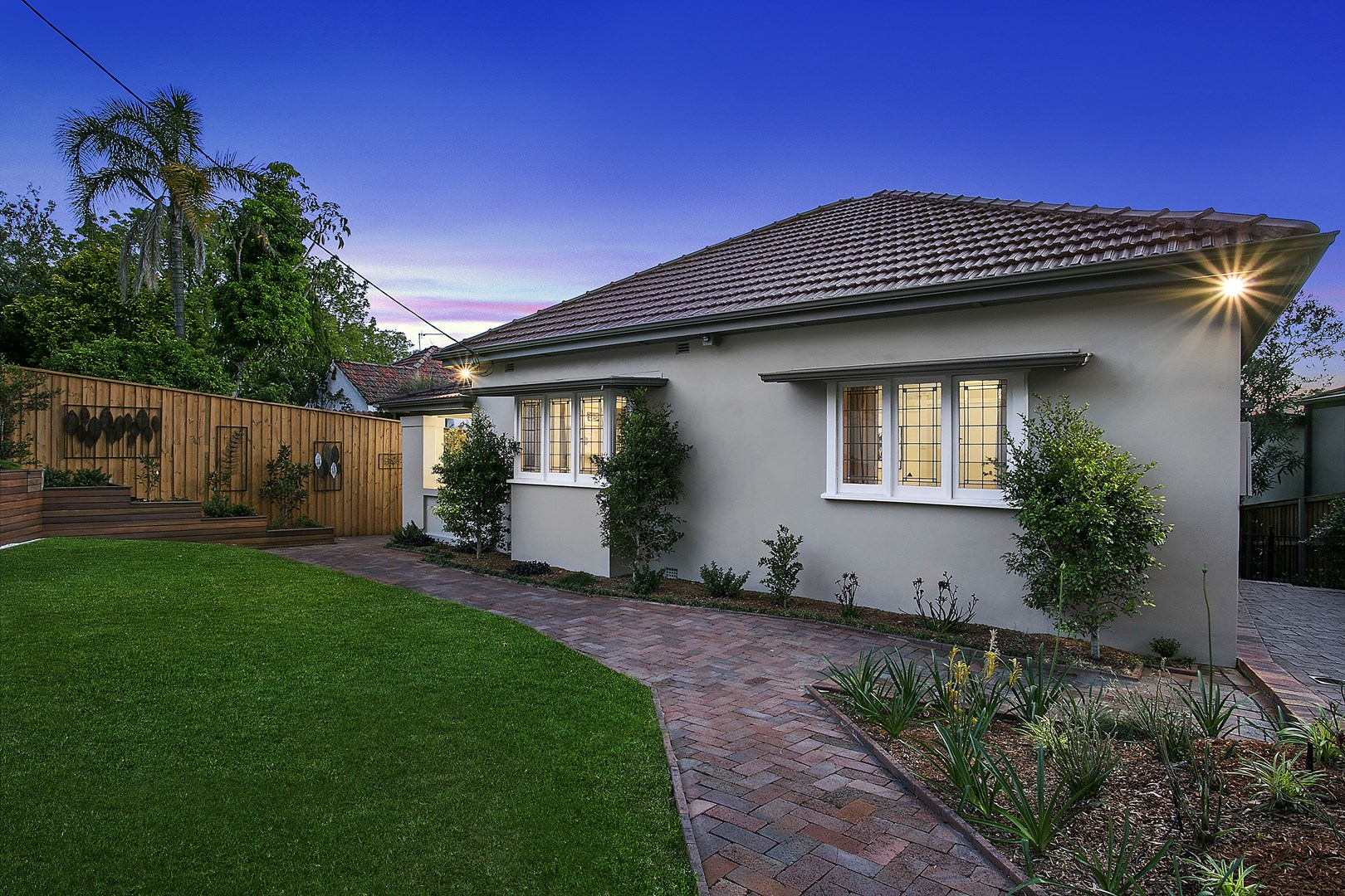 2 Calbina Road, Northbridge NSW 2063, Image 0