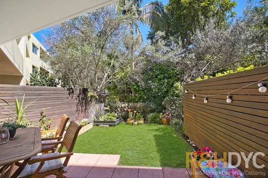 1161-1171 Pittwater Road, Collaroy