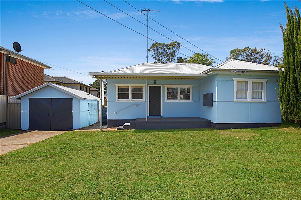 79 Newton Road, Blacktown NSW 2148, Image 0