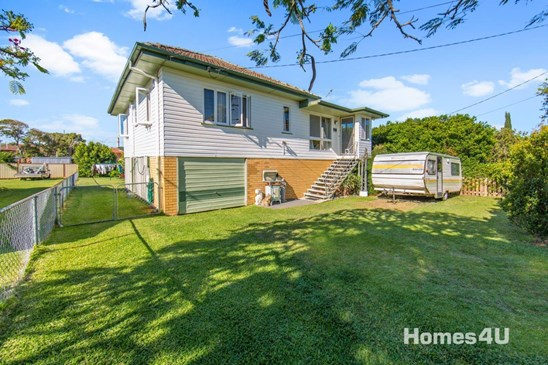 Offers Over $395,000.