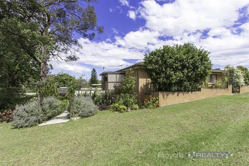 2 Rose Circle, Winmalee NSW 2777, Image 0