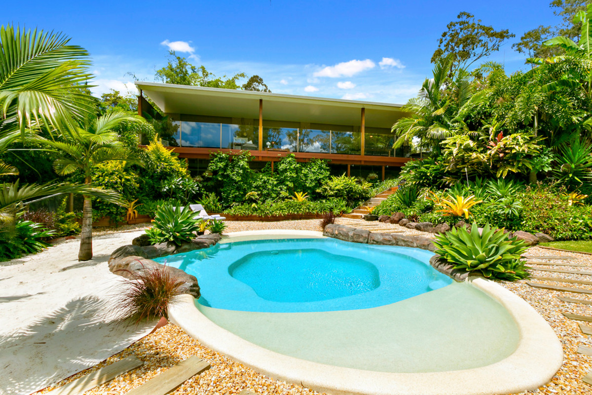 2D Latimers Crossing, Gilston QLD 4211, Image 0