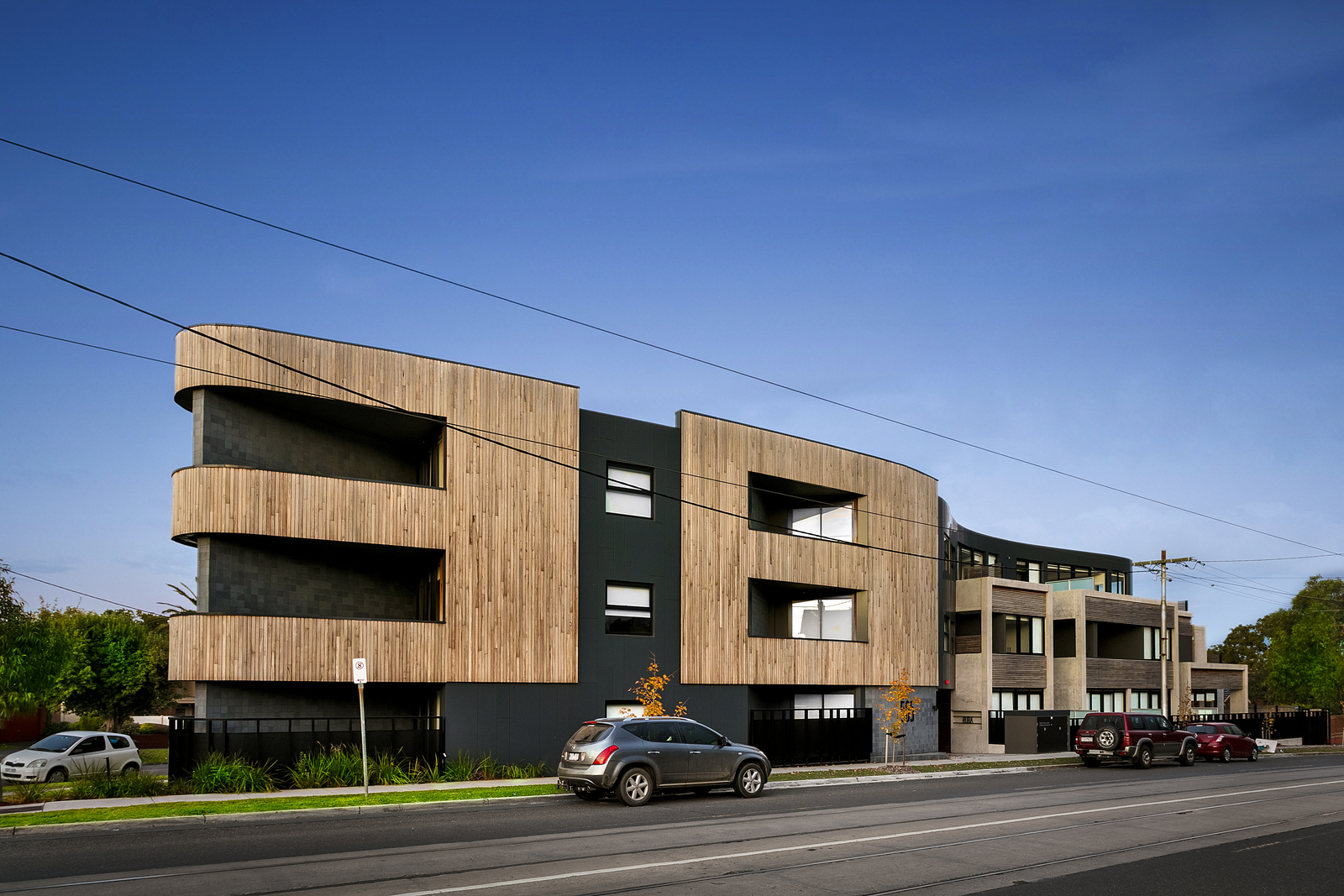 206/565 Camberwell Road, Camberwell VIC 3124, Image 0