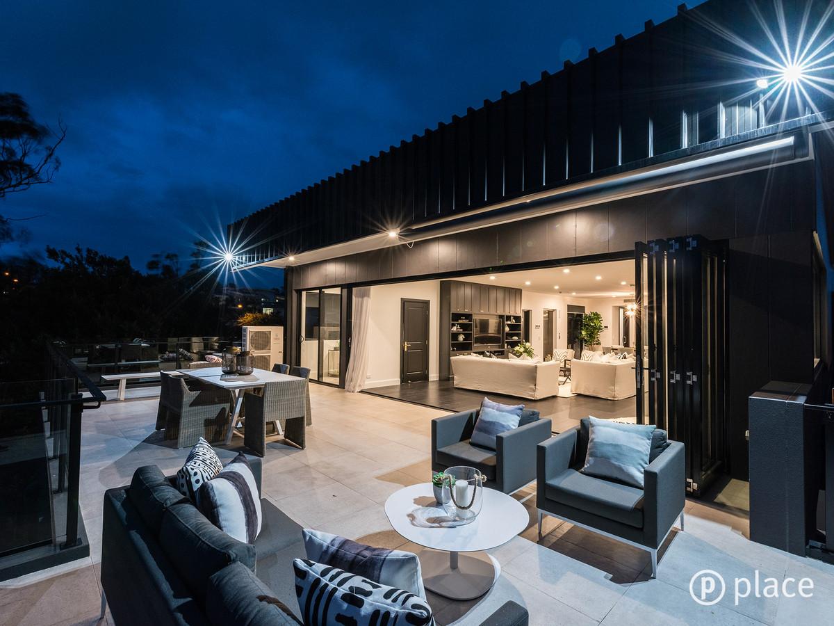 8/128 Dornoch Terrace, Highgate Hill QLD 4101, Image 0