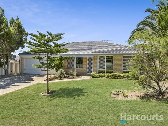 Price by Negotiation over $519,000