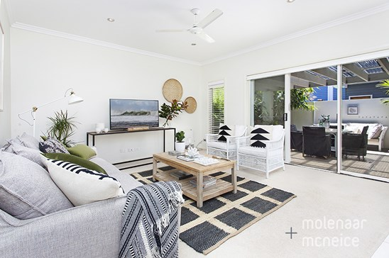 4 Spinners Way, Bulli