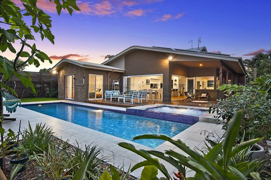 31 Ti Tree Avenue, Cabarita Beach