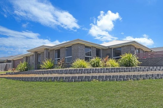 Price by Negotiation $439,000 - $449,000