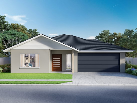 5 Echo Drive, Harrington