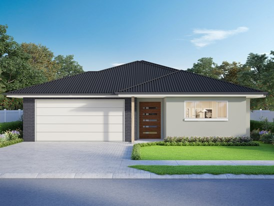 3 Echo Drive, Harrington