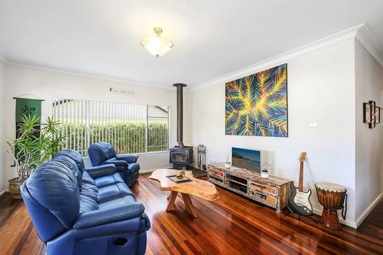 3 Gilmore Street, Port Macquarie