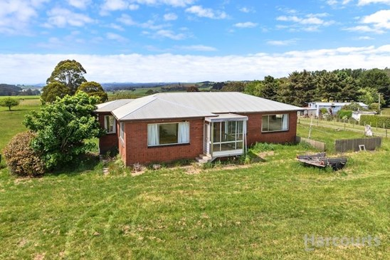 17473 Bass Highway, Boat Harbour