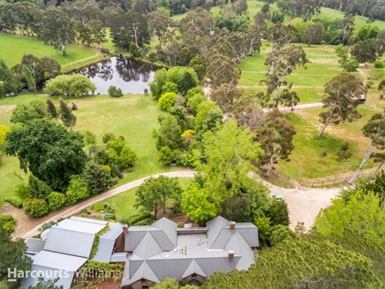 33 Old Carey Gully  Road, Stirling