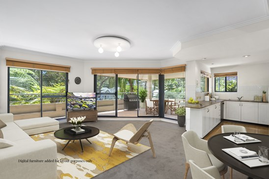 1073-1077 Barrenjoey Road, Palm Beach
