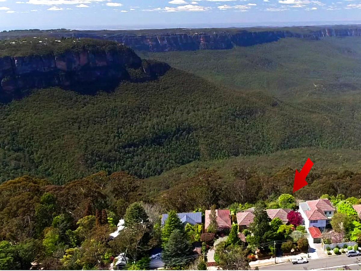 9 Cliff Drive, Katoomba NSW 2780, Image 0