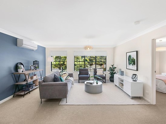 278 Darby Street, Cooks Hill