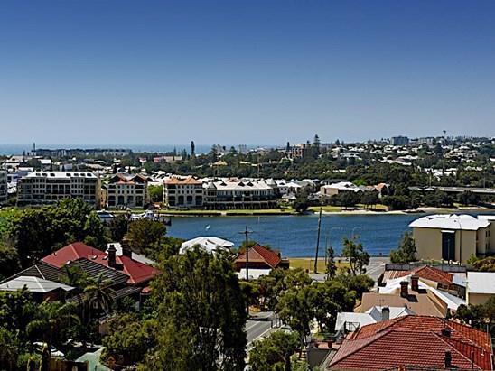 46 East Street - Sales, East Fremantle