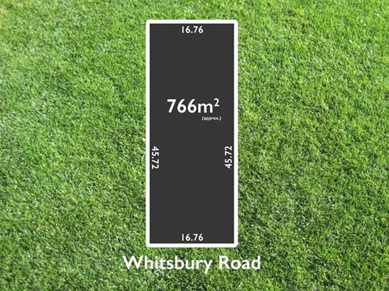 15 Whitsbury Road, Elizabeth North