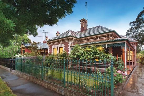 37 Motherwell Street, South Yarra