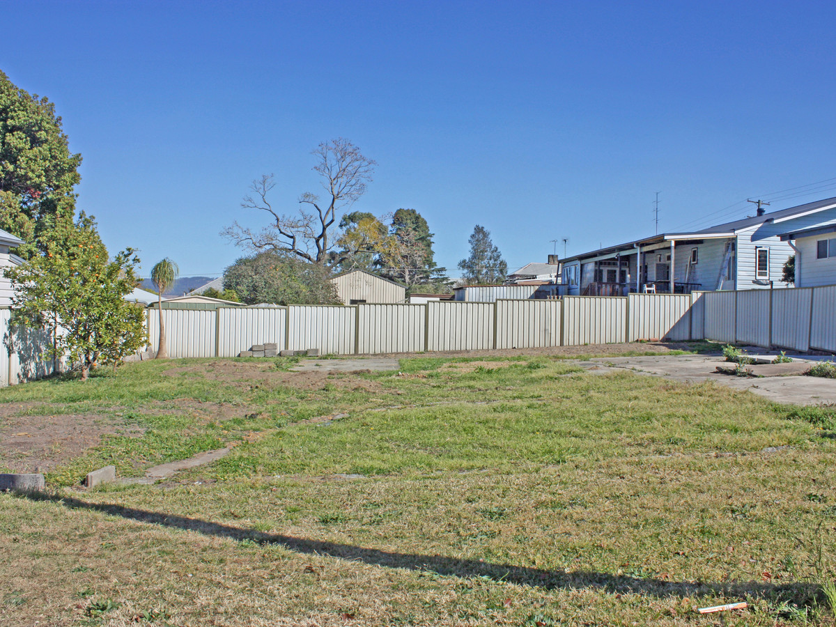 31A Mayfield Street, Cessnock NSW 2325, Image 0