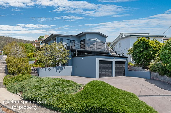 55 Red Chapel Avenue, Sandy Bay