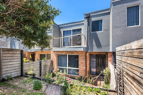 51-52 Nepean Highway, Seaford