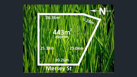 19 Mersey St, Gilberton