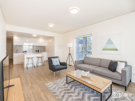 510 St Pauls Terrace, Bowen Hills